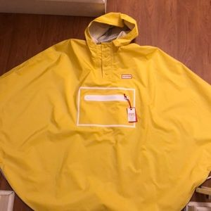1a426c75f2605 Hunter Jackets & Coats | For Target 2t Grey Raincoat | Poshmark